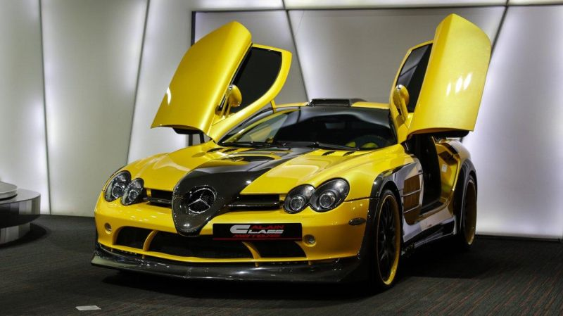 hamann-slr-for-sale-tuning-volcano-5