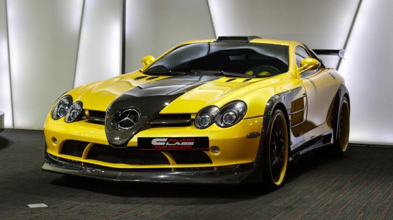 hamann-slr-for-sale-tuning-volcano-7