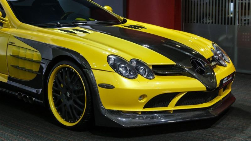 hamann-slr-for-sale-tuning-volcano-8