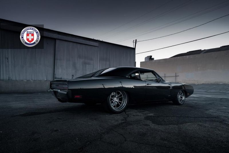 hre-dodge-charger-late-60s-1-tuning-car-1