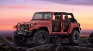jeep wrangler red rock concept 2015 sema show 3 190x104 SEMA 2015: Jeep Wrangler Red Rock Concept