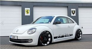 kbr motorsport new beetle weiß 3 310x165 Mächtig Sound & Optik im KBR Motorsport VW Beetle