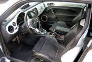 kbr motorsport new beetle wei%C3%9F 5 190x127 Mächtig Sound & Optik im KBR Motorsport VW Beetle