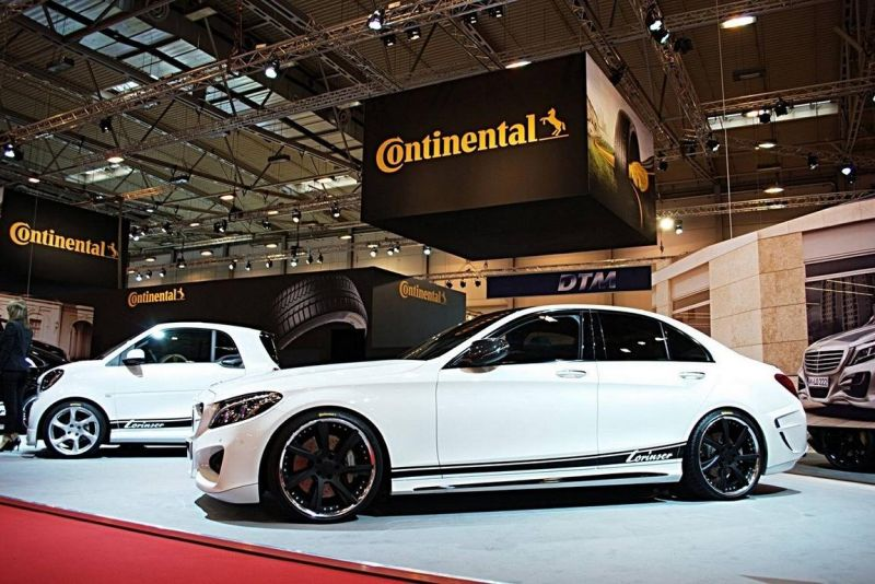 mercedes-c450-amg-tuned-to-435-hp-by-lorinser-ruined-with-new-3