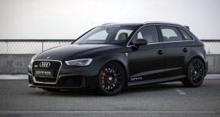 mtm rs3 8 21 tuning by mtm 3 310x165 435PS & 605NM im Audi RS3 Sportback von MTM