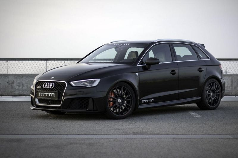 mtm-rs3-8-21-tuning-by-mtm-3