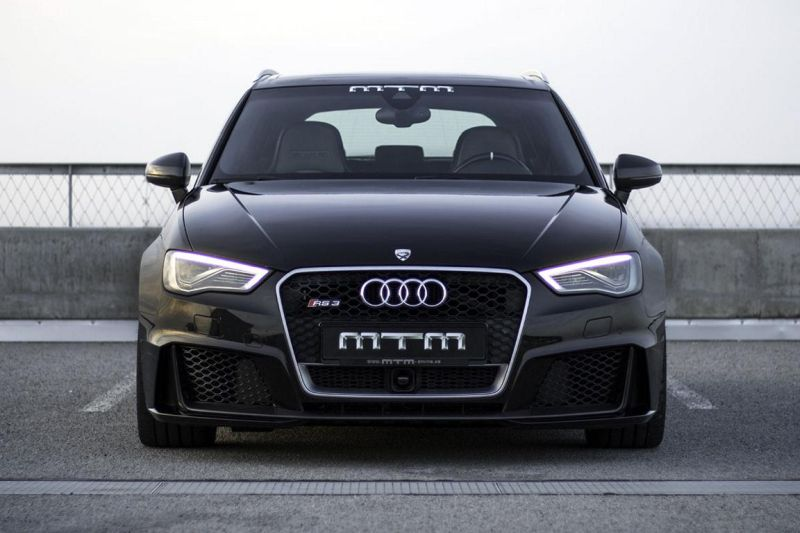 mtm-rs3-8-21-tuning-by-mtm-5