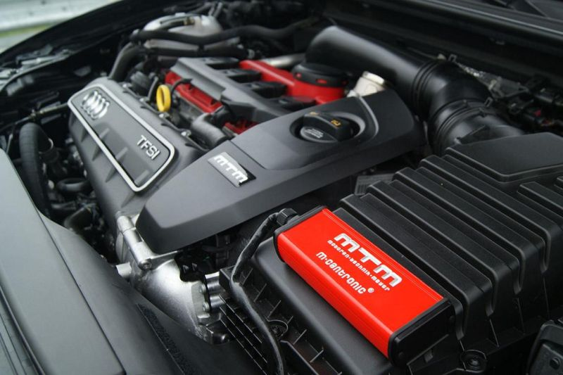 mtm-rs3-8-21-tuning-by-mtm-7