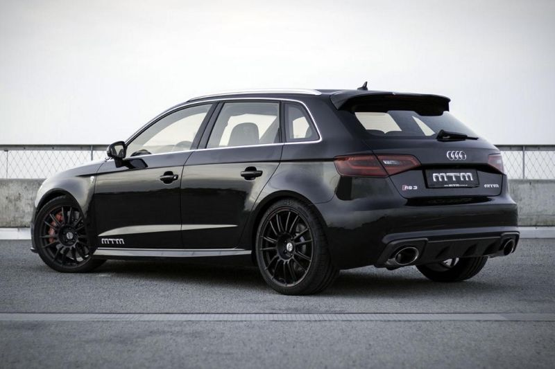 mtm-rs3-8-21-tuning-by-mtm-8
