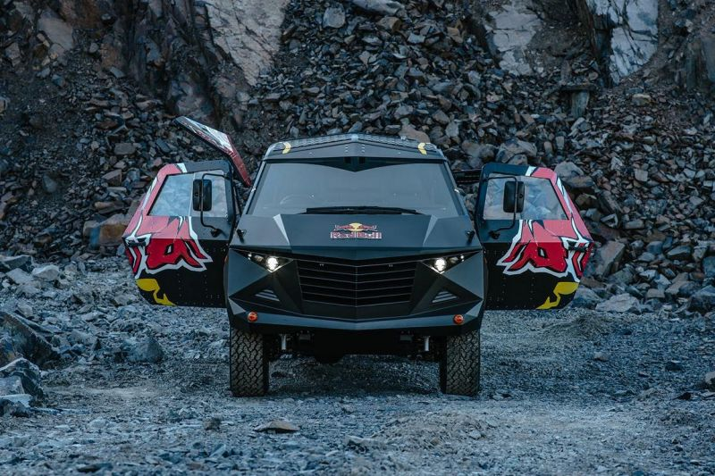 red-bull-reveals-armored-event-vehicle-with-tuning-copy-10