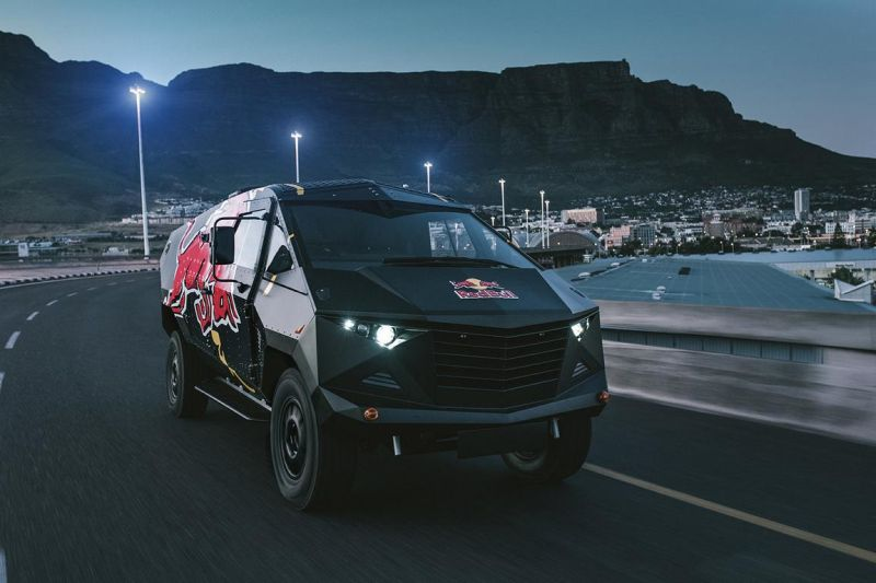 red-bull-reveals-armored-event-vehicle-with-tuning-copy-2