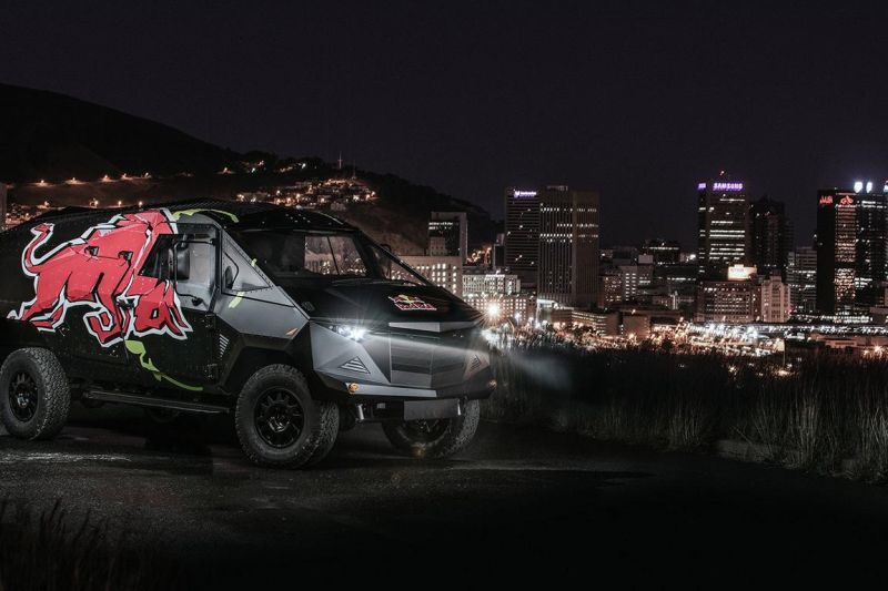 red-bull-reveals-armored-event-vehicle-with-tuning-copy-5