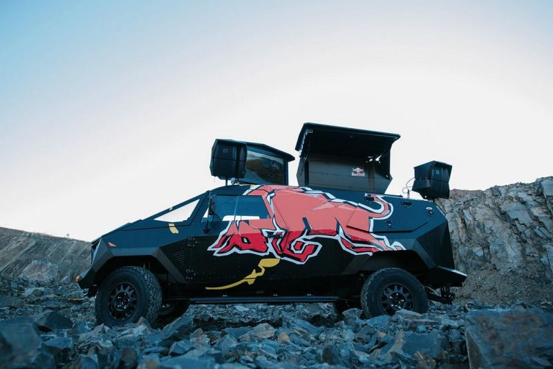 red-bull-reveals-armored-event-vehicle-with-tuning-copy-7