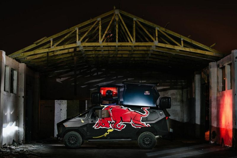 red-bull-reveals-armored-event-vehicle-with-tuning-copy-9