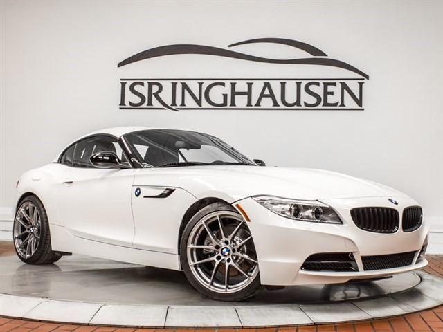 this-bmw-z4-sdrive35i-has-400-sale-10