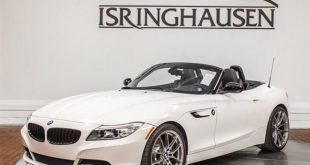 this bmw z4 sdrive35i has 400 sale 2 310x165 Mehr Power   Dinan S2 Package am BMW M2 F87 Coupe