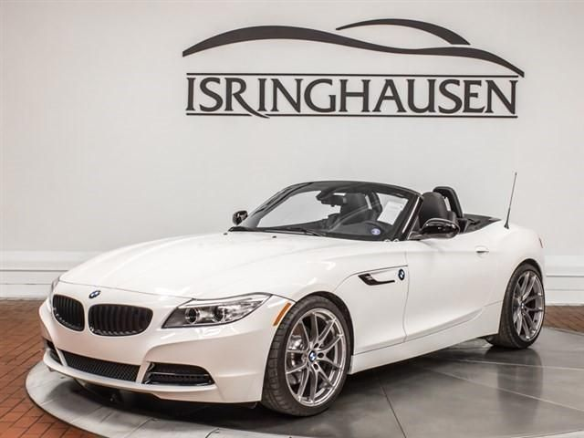 this-bmw-z4-sdrive35i-has-400-sale-2