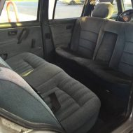 this vw jetta 6 door stretch limo wants tuning car 3 190x190 That's just VW Jetta II as 6 door stretch limousine