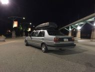 this vw jetta 6 door stretch limo wants tuning car 4 190x143 That's just VW Jetta II as 6 door stretch limousine
