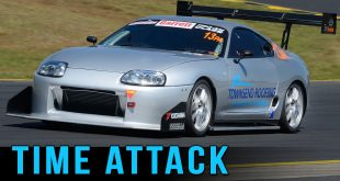 video 650ps time attack toyota s 310x165 Video: 650PS TIME ATTACK TOYOTA SUPRA