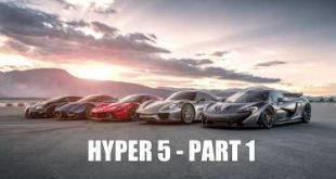 video im test laferrari porsche 310x165 Video: Im Test    LaFerrari   Porsche 918   Pagani Huayra   McLaren P1   Bugatti Veyron