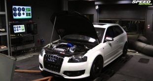 video neues tune 2 race projekt 310x165 Video: Neues Tune 2 Race Projekt 858 PS am Rad eines Audi S3