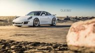 10857087 10153455527313347 8431287551738576117 o 190x107 Top   Porsche 911 (991) auf HRE Classic 303 by TAG Motorsports