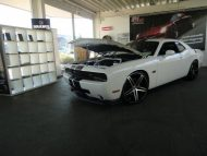 11059967 996215693755413 8515731453497019175 o 190x143 zu verkaufen: Dodge Challenger RT by Extreme Customs Germany