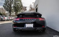 11261827 10153290870977205 418099836528956511 o 190x119 European Auto Source   Porsche 911 Carrera 4S
