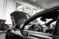 12030329 10153637197121236 3331894186310977785 o 190x127 Mercedes Benz GLE 63S AMG mit 780PS/1050 Nm by Mcchip DKR