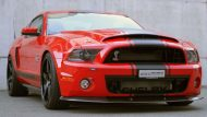 12185417 10153644572856698 5307453169425909407 o 190x107 HRE Performance Wheels RS105 am Ford Mustang Shelby