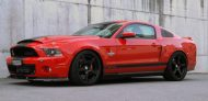 12191302 10153644572931698 7283846200770317313 o 190x92 HRE Performance Wheels RS105 am Ford Mustang Shelby