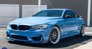 12291044 10153201547037401 1661556533016097205 o 310x165 20 Zoll Work Wheels vsxx am BMW M4 by Supreme Power