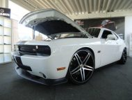 12291668 996215867088729 6450762834083854183 o 190x143 zu verkaufen: Dodge Challenger RT by Extreme Customs Germany