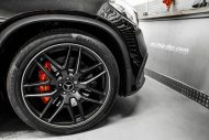 12303963 10153637197916236 6735514777430862208 o 190x127 Mercedes Benz GLE 63S AMG mit 780PS/1050 Nm by Mcchip DKR