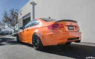 12304220 10153287777007205 2668760814485265360 o 190x119 BMW E92 M3 V8 in Fire Orange   Tuning by EAS