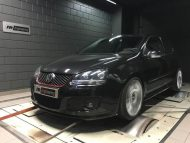 12304399 984830098230272 5904338117472577660 o 190x143 VW Golf 5 2.0 TFSI mit 366PS & 485NM by JD Engineering