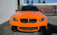 12307435 10153287777182205 2336794379406822879 o 190x119 BMW E92 M3 V8 in Fire Orange   Tuning by EAS