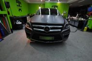 12308207 1073635119337203 2442325825328634376 o 190x126 Print Tech   Mercedes Benz GL in centurion Grau Metallic