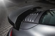12308219 10153731383719110 5024602064121912355 o 190x127 TechArt Porsche 911 (991) Turbo/S Dark Knight