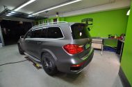 12309476 1073635122670536 5515424995187491049 o 190x126 Print Tech   Mercedes Benz GL in centurion Grau Metallic
