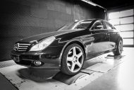 12309788 10153645291121236 7788564793211832015 o 190x127 Mercedes CLS 320 CDI V6 mit 263PS & 511NM by Mcchip DKR