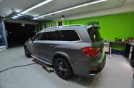 12309845 1073634919337223 7204142914066656146 o 190x126 Print Tech   Mercedes Benz GL in centurion Grau Metallic