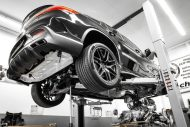 12309999 10153637197611236 4375089739324899857 o 190x127 Mercedes Benz GLE 63S AMG mit 780PS/1050 Nm by Mcchip DKR