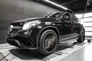 12314164 10153644599711236 1238849254338202146 o 190x127 Mercedes Benz GLE 63S AMG mit 780PS/1050 Nm by Mcchip DKR