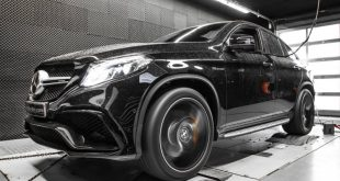 12314164 10153644599711236 1238849254338202146 o 310x165 Mercedes Benz GLE 63S AMG mit 780PS/1050 Nm by Mcchip DKR