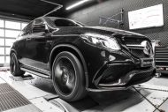 12314226 10153644599881236 1668300785584121951 o 190x127 Mercedes Benz GLE 63S AMG mit 780PS/1050 Nm by Mcchip DKR