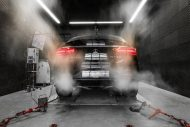 12314261 10153644599806236 4863635692043121960 o 190x127 Mercedes Benz GLE 63S AMG mit 780PS/1050 Nm by Mcchip DKR