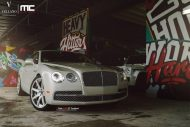 12314342 1044236995619046 147793316610203 o 190x127 Vellano Forged Wheels VM28 am Bentley Continental Flying Spur