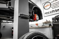 12314349 10153637198006236 5400917083104691156 o 190x127 Mercedes Benz GLE 63S AMG mit 780PS/1050 Nm by Mcchip DKR